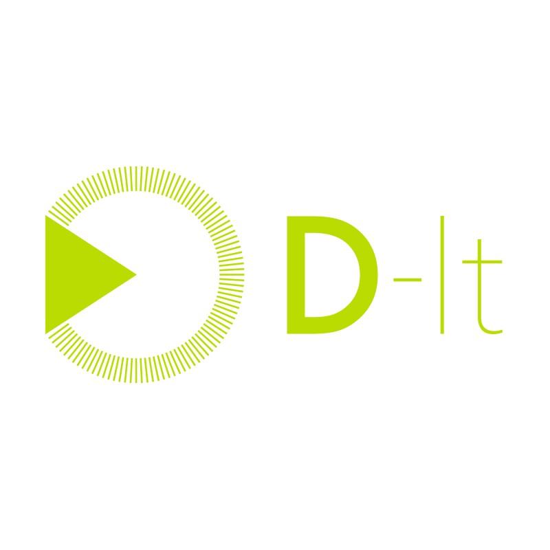 dutch-light-trading-bv - Verlichting.nl